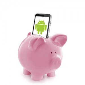 Android-app-makes-you-money