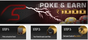 ace2three poke and earn - Play Rummy Online - Earn Real Money