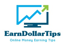 Earn Money Online – Tips and Tricks